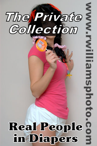 private_collection_promo_002